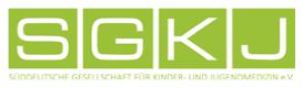 sgkj-jahrestagung.de Logo